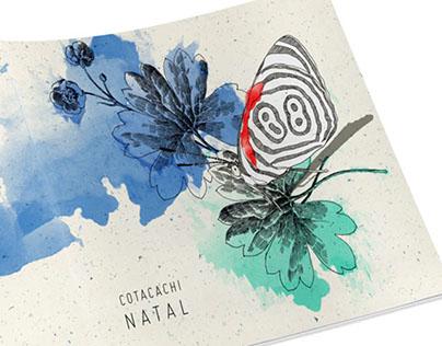 COTACACHI NATAL