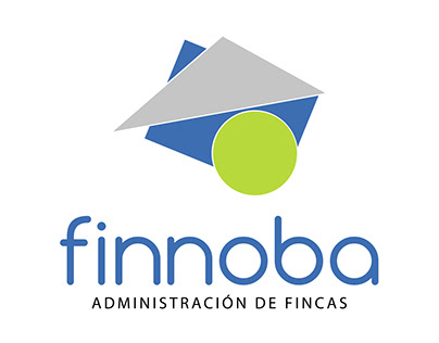 Finnoba