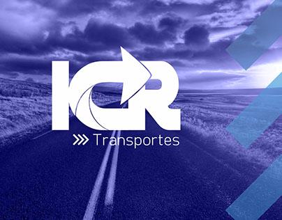 ICR - Transportes