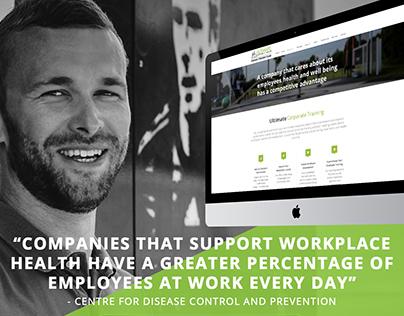 Ultimate Corporate Training