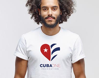 CubaOne