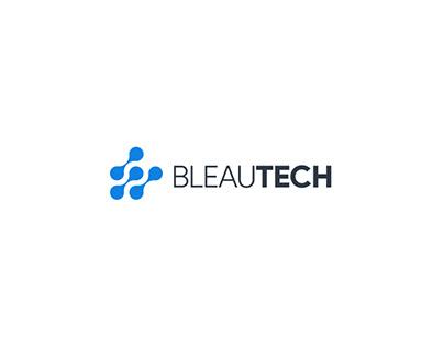 Rebranding BleauTech