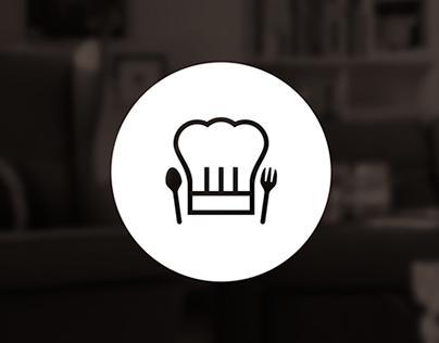 Cuisine de Salon