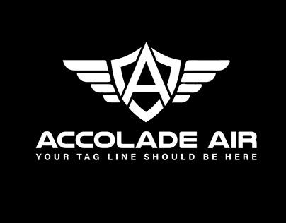 Airline Company logo