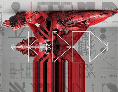 Detroit Underground™ – Kero Davison