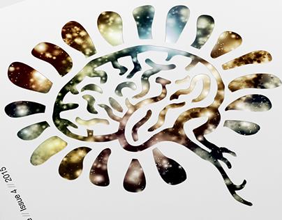 Brain Flower Zine Issue 4