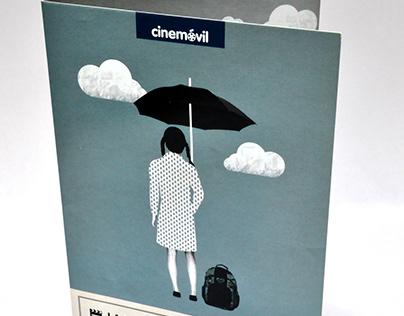 Kit Cinemóvil