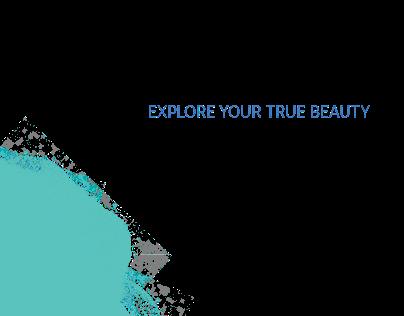 Explore Your True Beauty