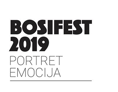 BOSIFEST 2019