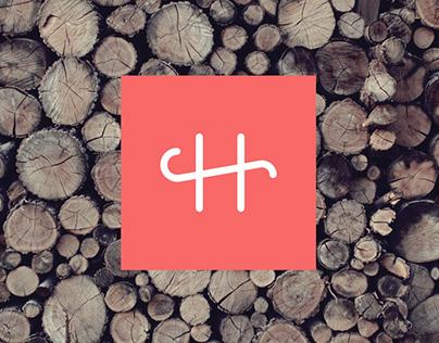 Hubert Online Magazine