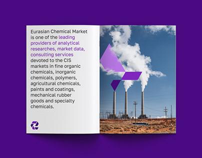 Eurasian Chemical Market