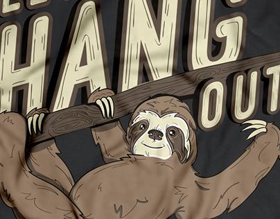 Punny Animal T-Shirts
