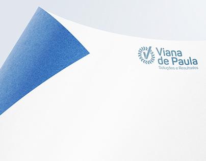 Viana de Paula