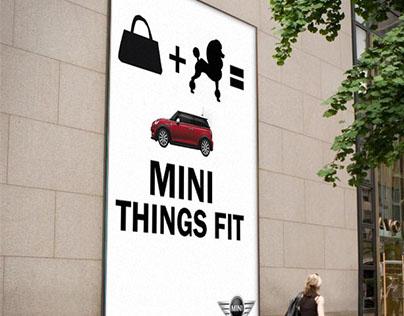 Mini Campaign