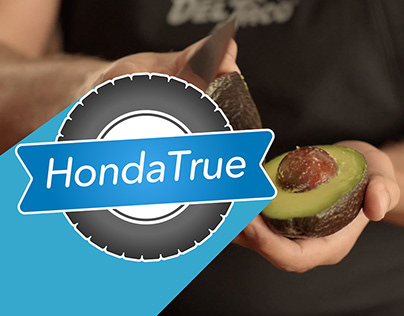 Styleframes: Honda Certified Pre-Owned