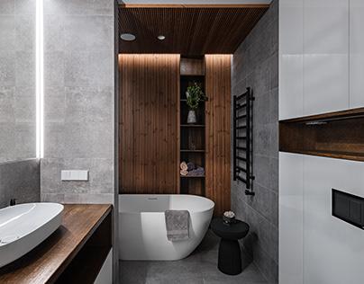 Very Good Project 8 | Interior Photoshoot