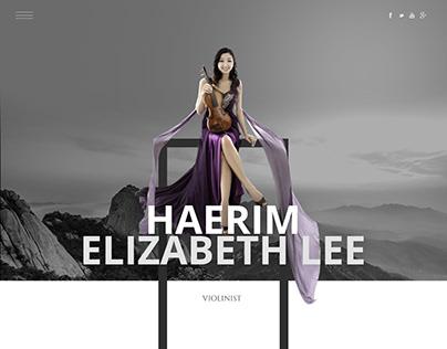 Hearim Elizabeth Lee