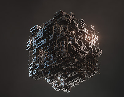 STRUCTURES 01