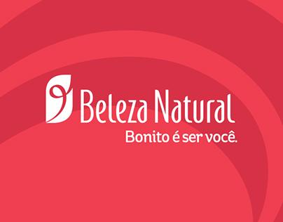 Promoção Turbante Mania Beleza Natural
