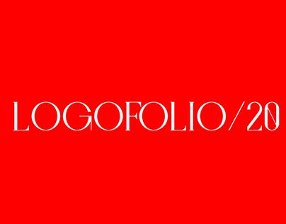 Marks & Logo *2020