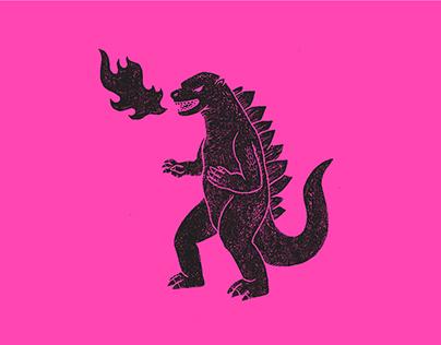 Kaiju Company