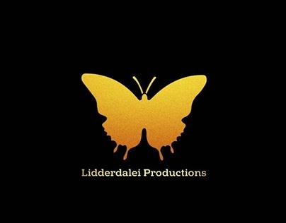 Lidderdalei - Logo Intro