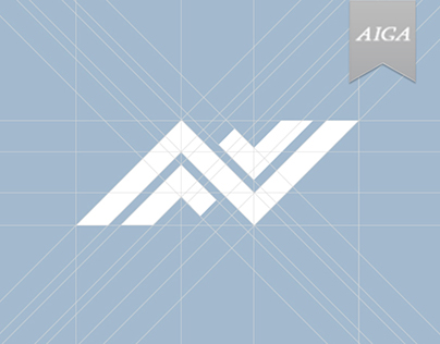 Reliance JV Identity Design