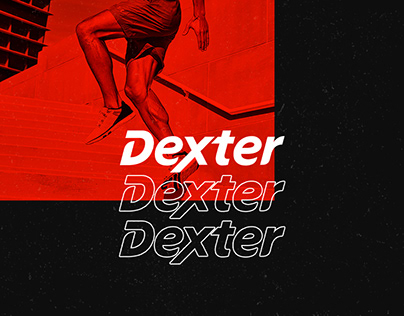 Dexter | Work