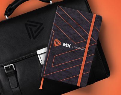 MK Consultoria | Business Consulting