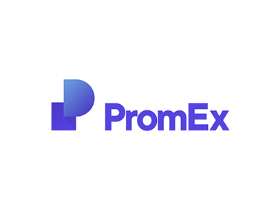 PromEx — logistic company, based in CIS