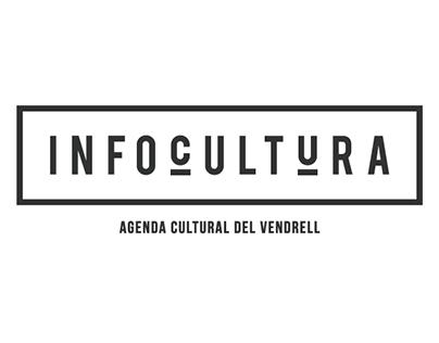 Infocultura