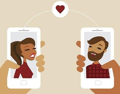 Dating Paragould ar