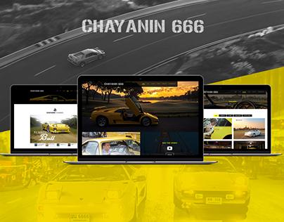 Chayanin 666