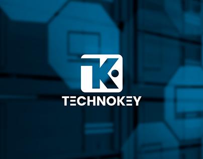 Technokey, Colombia