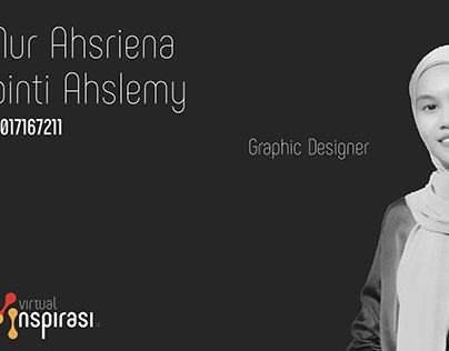 Nur Ahsriena