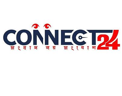 Online News Portal Logo
