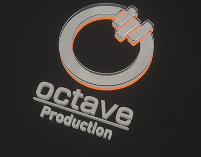 Octave Production Id
