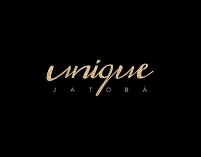Unique | Jatobá Pastilhas