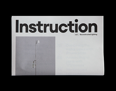 Project_Modified Instruction