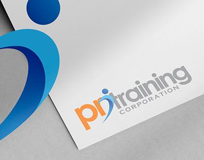 Pr Training - Branding