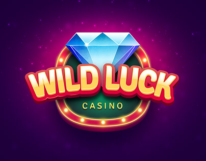 Wild Luck Casino for Viber - UI/UX