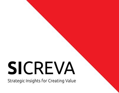 Branding - Si-Creva Consulting