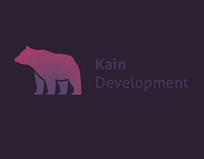 Kain Development