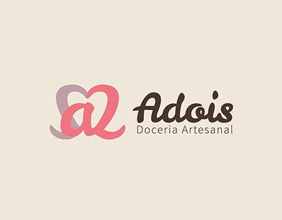 Adois Doceria Artesanal