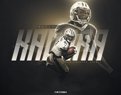 NFL Wallpapers #2 [w/Time-Lapses]