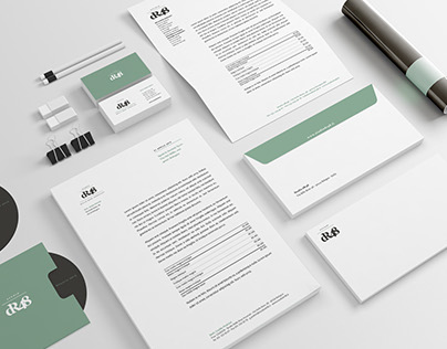 dR48 - a chartered accountants firm