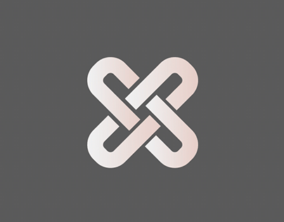 Nexus Recursos Humanos - Branding