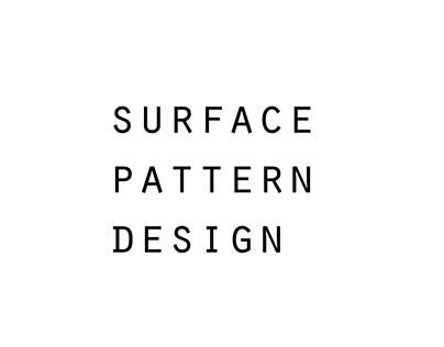 Bauhaus Weaving Workshop Surface Patterns