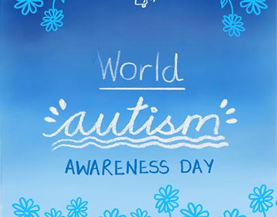 Autism Awareness Day 2019