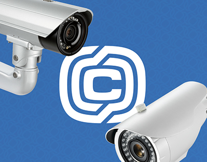 «SmartSB» ACS & CCTV systems